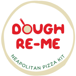Dough-Re-Me pizza delivery service