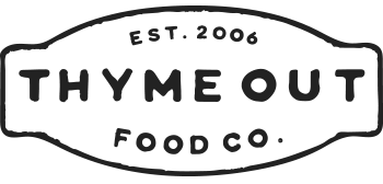 Thyme Out Food Co, Didsbury, Manchester